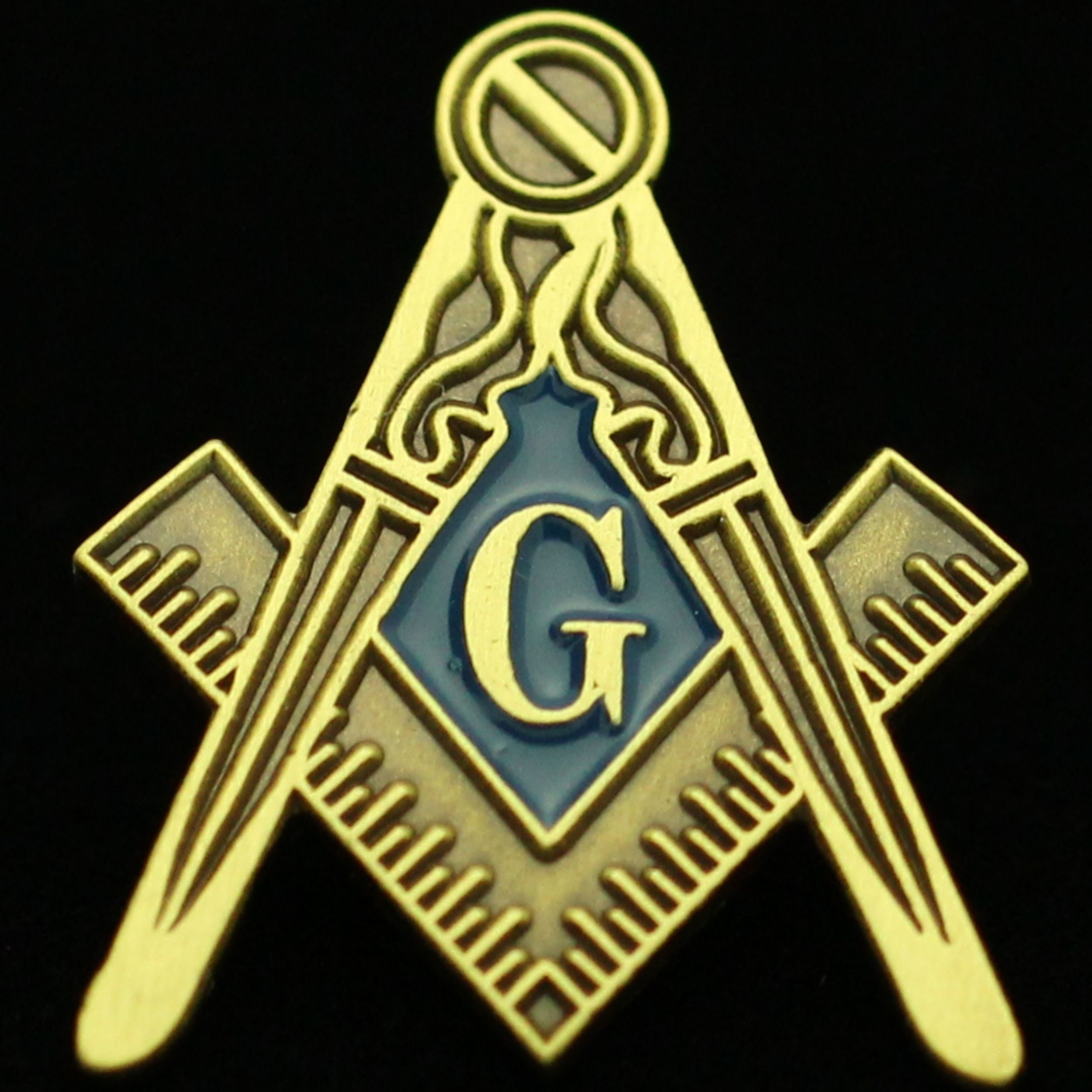 Scottish rite create a blog post for your masonic lodge this area is for any masonic lodge that does not reside in the central masonic temple share lodge news events and photographs etc buycottarizona Gallery